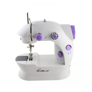 HAITRAL Sewing Machine Mini