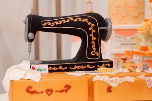 Buying Sewing Machine online