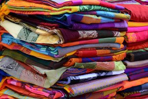 buy cotton fabric