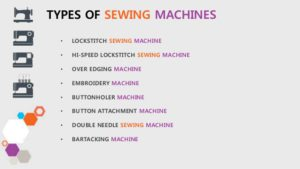 What Are the Best Sewing Machine Brands Available? | DoYouSew