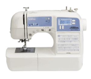 Janome Vs Brother - Who Makes The Best Sewing Machines? DoYouSew