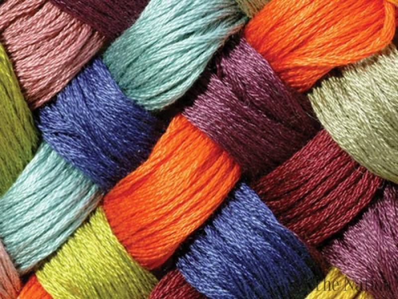 Choosing the Best Yarn & Wool for Kitting & Crochet | DoYouSew