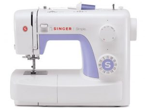 SINGER 3232 Portable Sewing Machine