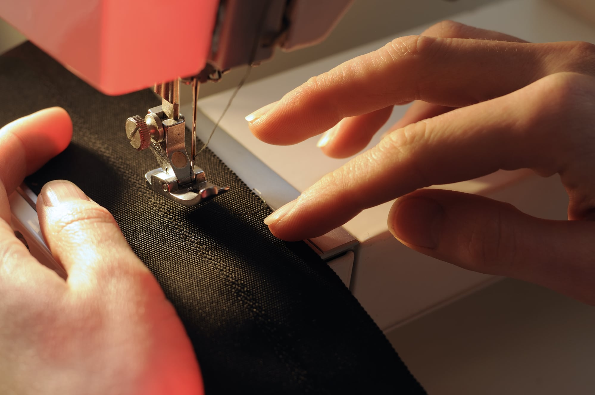 ᐉ How To Find The Best Inexpensive Sewing Machine For You Doyousew