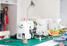 best baby lock sewing machines