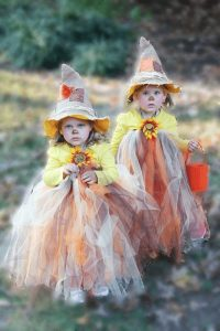 best halloween sewing ideas