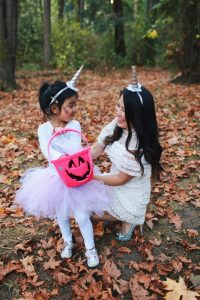 best sewing ideas for halloween