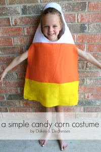 best halloween costume ideas for sewing